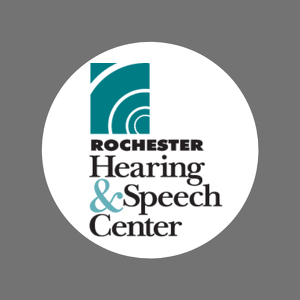 Rochester Hearing & Speech Center